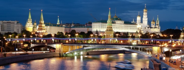 A big shift in Russian online media: Rambler-Afisha merges with Livejournal's parent SUP Media