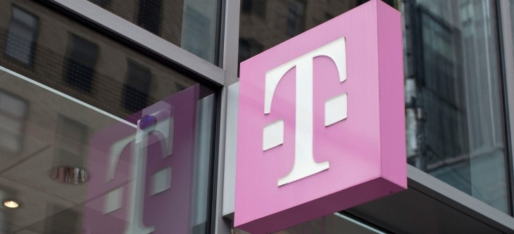 The FCC has approved the $1.5 billion merger of T-Mobile USA and MetroPCS