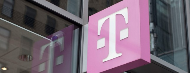 T-Mobile launches LTE in 7 US cities, with plans to cover 200 million users by year's end