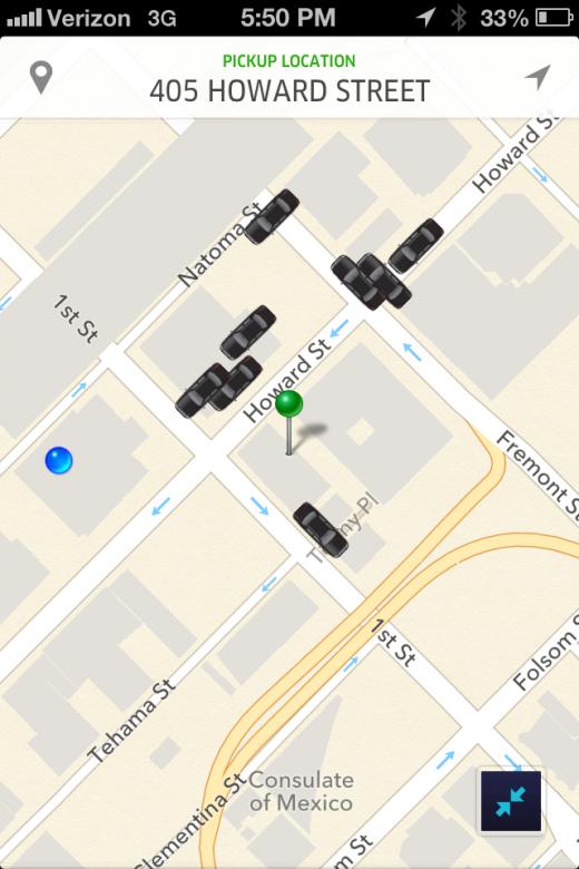 uber-screenshot