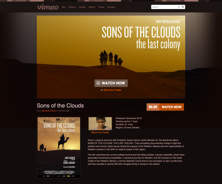 vod_sons-of-the-clouds-screenshot