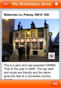 02-london-pub-crawl-co-app-pub-profile