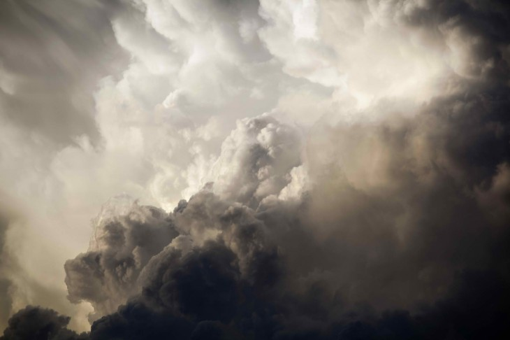 Cloud computing: It has already changed the Internet as you and I know it