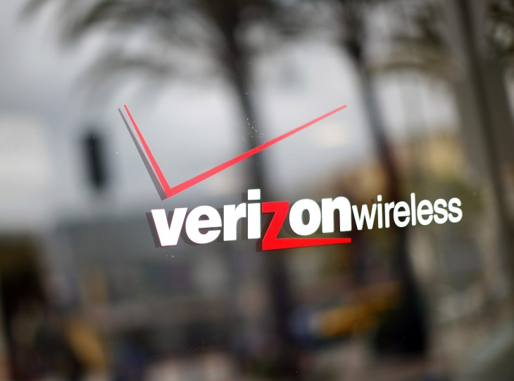 Verizon said to be considering a $100B bid to take full control of Verizon Wireless from Vodafone