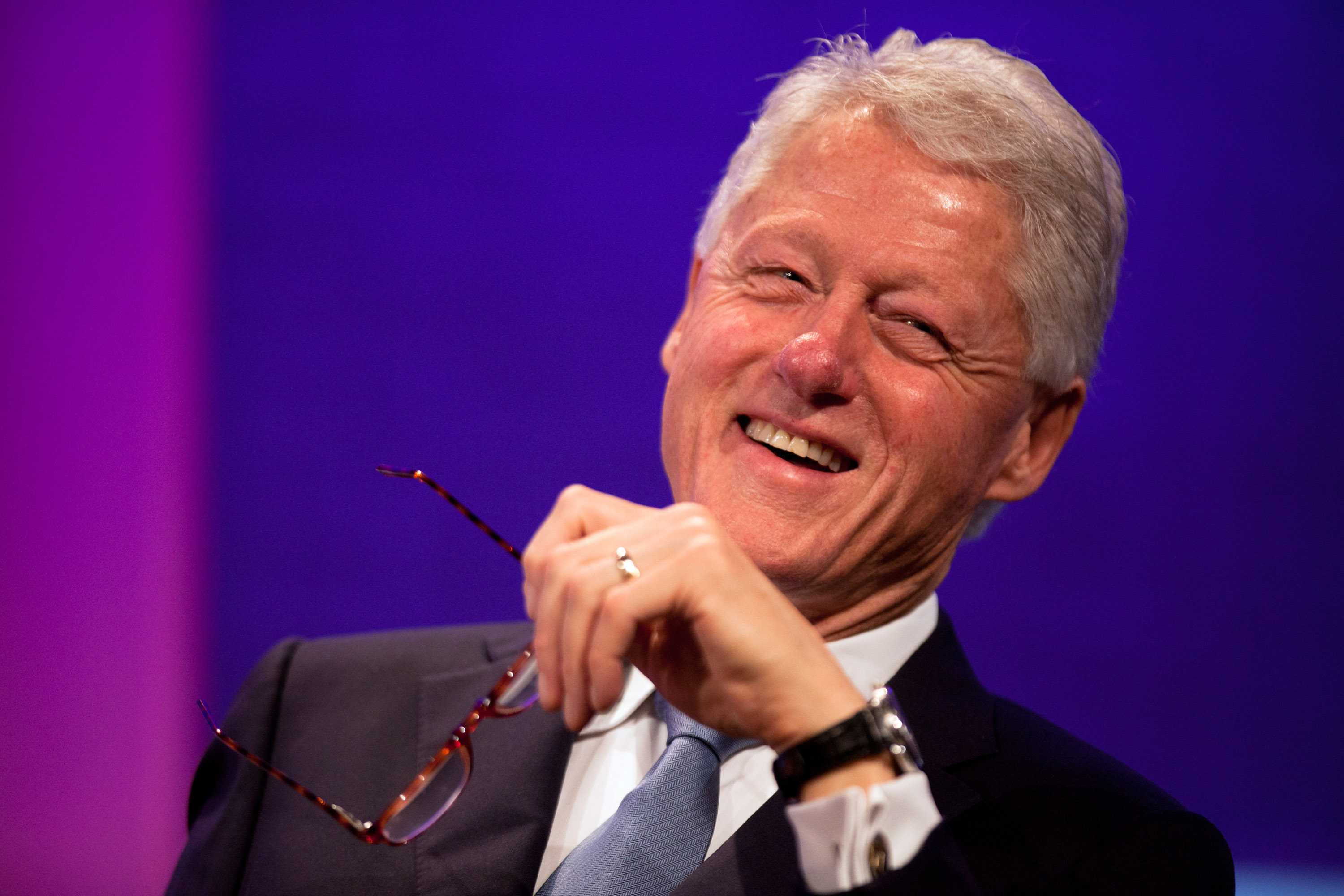 multilaterianism in the united states during president bill clintons tenure She attended the state of the union during the senator of new york, and the united states clinton said the president was obsessed with her.