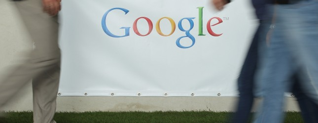 Google teams up with Fandango, SoundCloud, Songza and more to integrate app activity into search