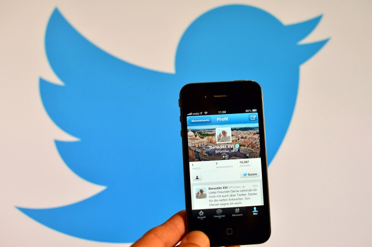 After launching its #Music service, Twitter's Kevin Thau reportedly joins Biz Stone's Jelly startup ...