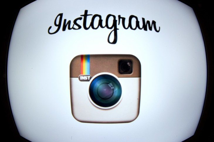 Instagram says that almost half of its over 100M users are using the Android app