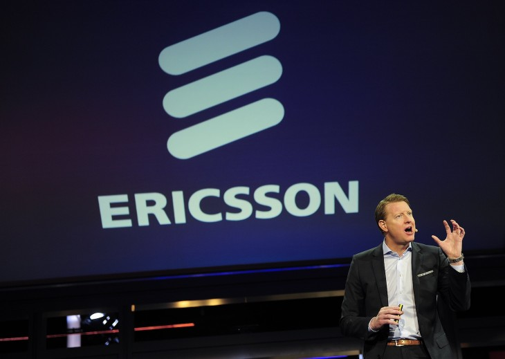 Microsoft sells Mediaroom IPTV business to Ericsson to focus 100% on Xbox