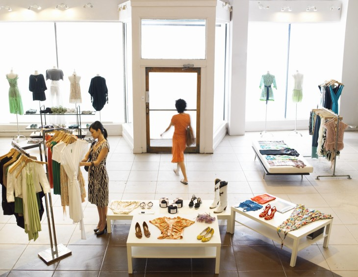RetailNext nearly doubles funding with $15m round from StarVest, Nokia and others