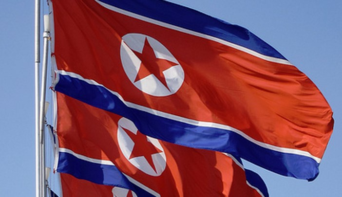The North Korean army has received final approval to nuke the US, here's why that's extremely ...