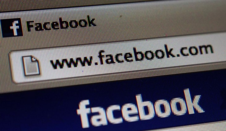 Facebook updates its Graph API to allow developers to build tools for managing threaded comments