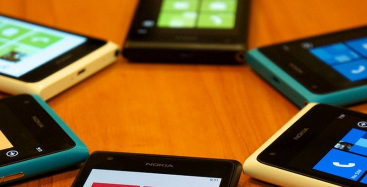 Microsoft improves Windows Phone's Dev Center to support app submission cancellations, better image ...