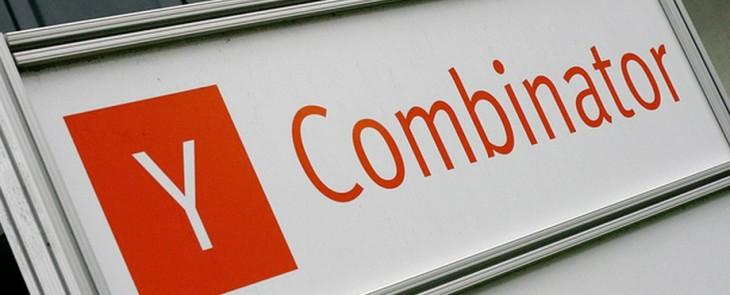 Inside that traffic data concerning Y Combinator companies