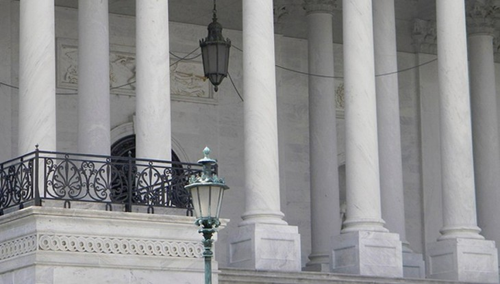 Senate's comprehensive immigration proposal may land Thursday, its impact on high-skill visas opaque ...
