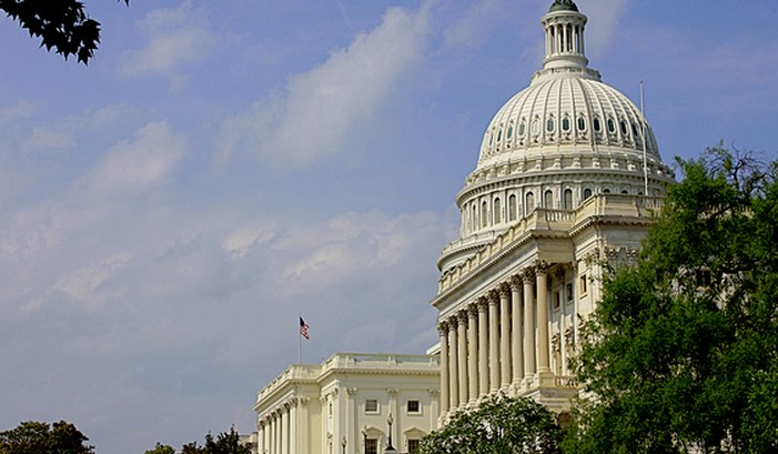 The ACLU and Obama administration pan CISPA's return in the House, citing continued privacy concerns ...