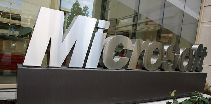 Microsoft wins USPTO 'Patents for Humanity' award for work in machine learning that aids ...