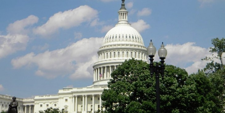 Proposed privacy fix for CISPA reintroduced, may protect your personal information from the government ...