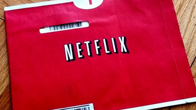 Netflix Beats Expectations with Revenue of $1.024B in Q1 2013