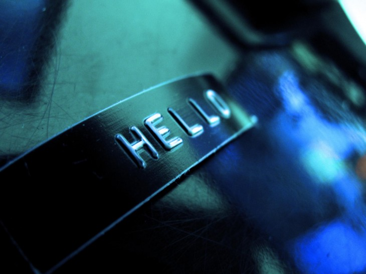 Science Inc.-backed HelloInsights becomes HelloSociety, a Pinterest marketing agency for brands