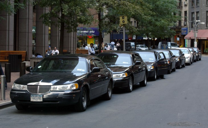 Uber stands up to resistant ridesharing regulators with a new 'tacit approval' policy for launches ...