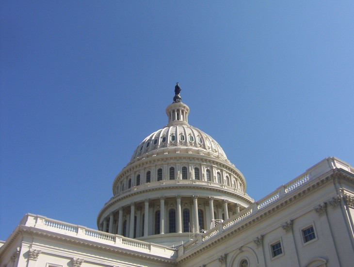 Google gives US Congress members 'enhanced features' on YouTube, including the ability to ...