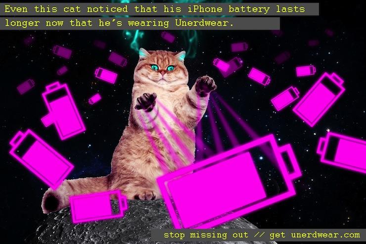 6_cat_unerdwear