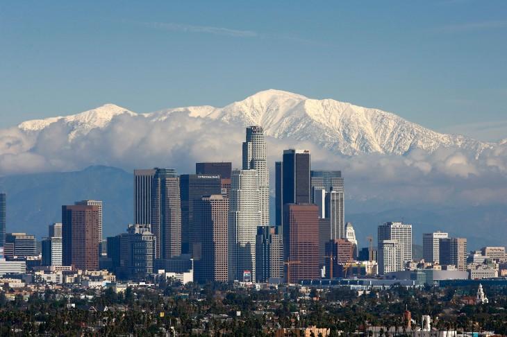 LA tech studio Science hires former IAC corp and Mahalo exec Jason Rapp as its Managing Director