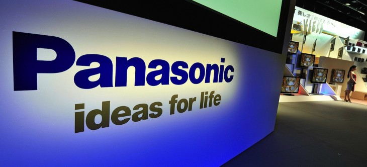 Panasonic Automotive acquires Berlin-based audio streaming startup Aupeo