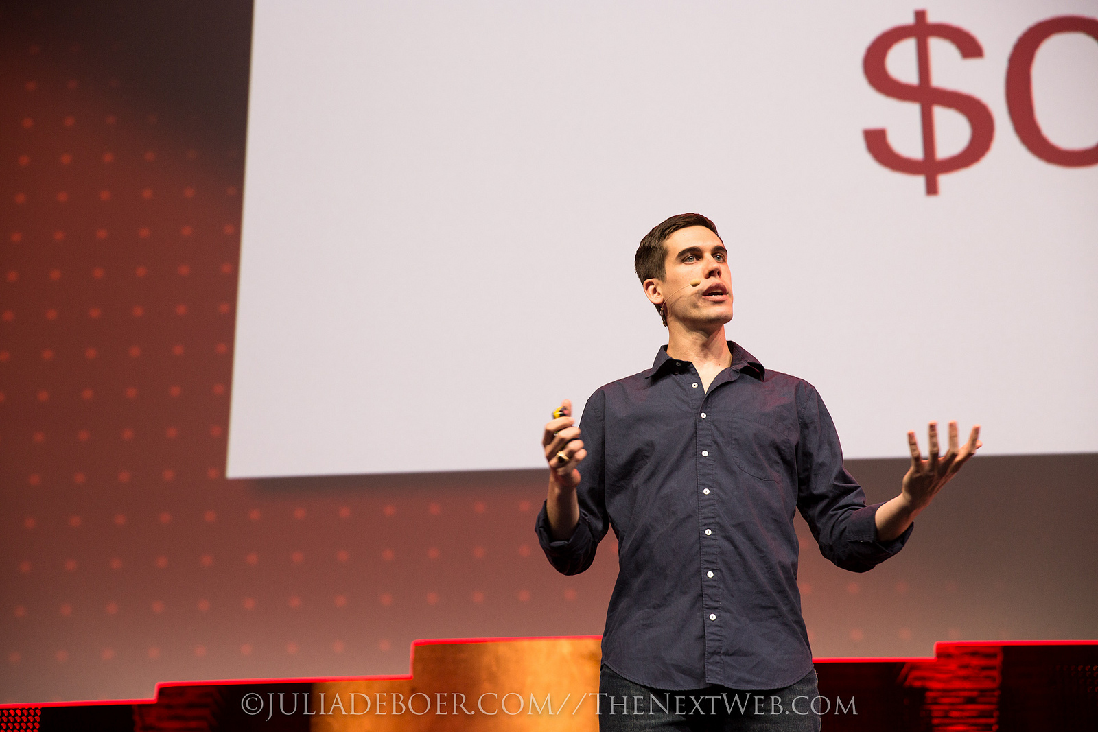 Ryan Holiday Explains Why Journalists Keep Chasing ...