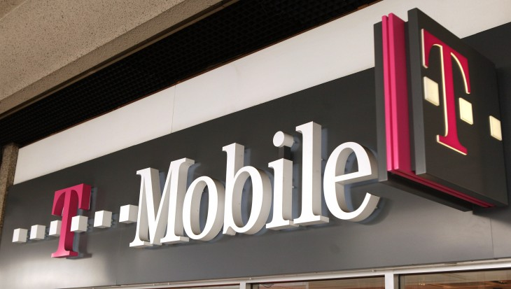 T-Mobile to send carrier update on April 5 giving unlocked iPhones LTE and visual voicemail