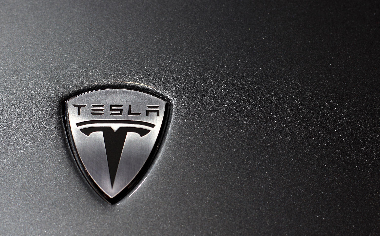 Продажа электро автомобиля Tesla в Германии, цены. Купить ...