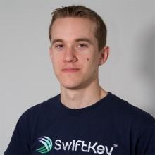 98627-jon_reynolds_-swift_key_co-founder-xlarge-1366196783