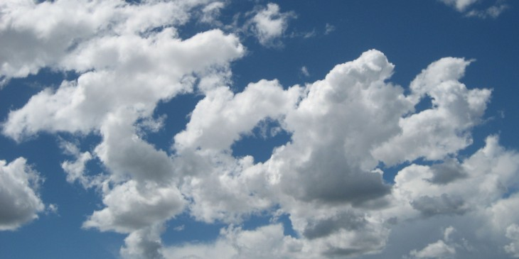 MadeiraCloud picks up $1.5M in Series A funding from Sequoia Capital for its visual cloud interface