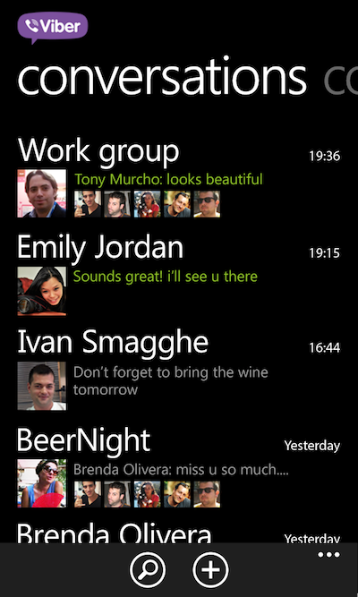 Conversations-768-1280