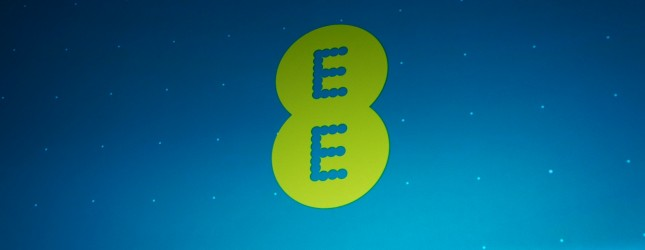 Why 4G is like Pandora's Box: EE's CTO on the challenges of launching 'double-speed' ...