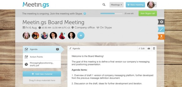 Feature-meeting_page-e1366875931323