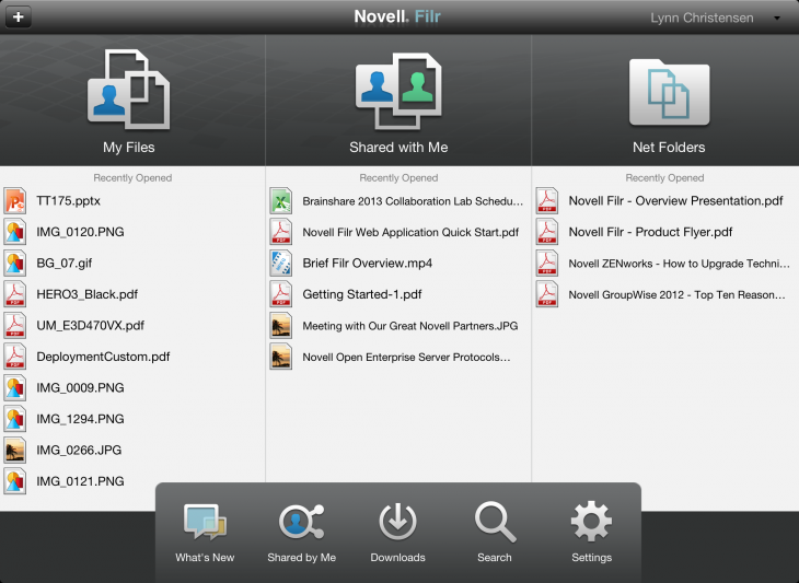 Filr-iPad@2x-1a