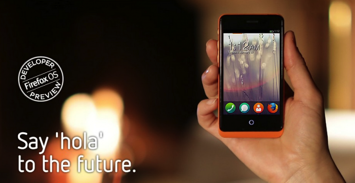 Geeksphone's Firefox OS smartphones go on sale tomorrow, but will there be buyers?