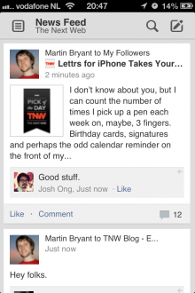 IMG 3275 220x330 Convo's revamped iOS app is a slick and speedy way to share with colleagues on the go