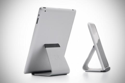 Mika tablet stand_4