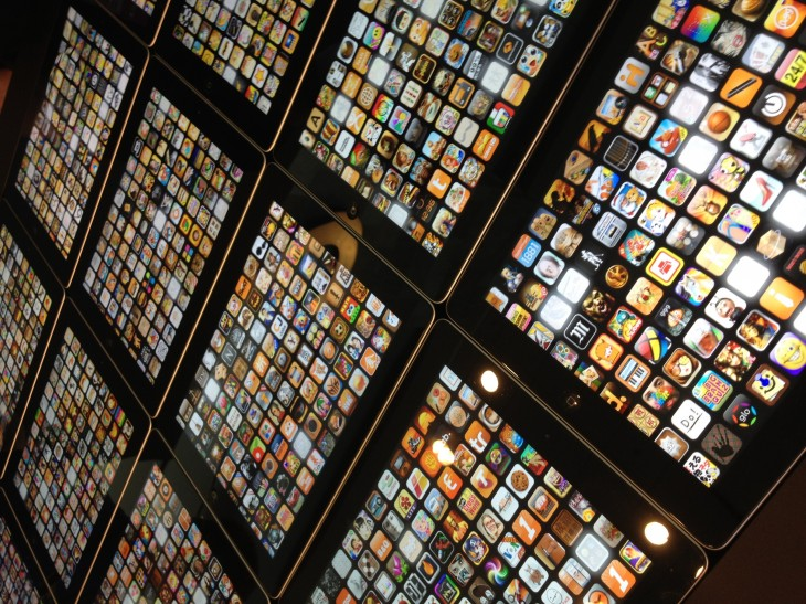 Read this: Unraveling sustainable App Store pricing practices