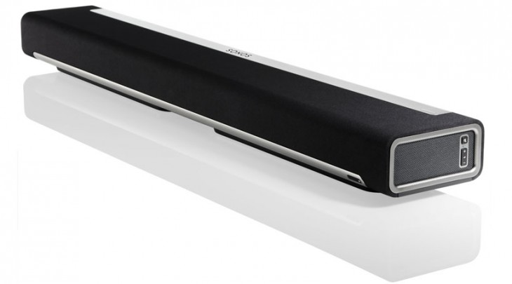 Sonos Playbar: A pricey but spectacular sound bar with audio that will blow your mind