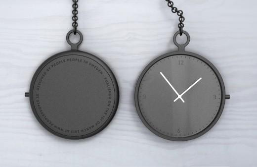 Pocket watch_1