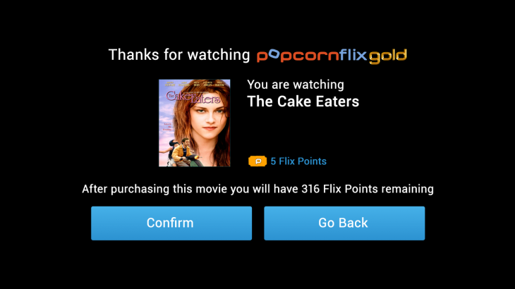 PopcornflixGold_Confirmation