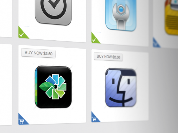 Premium icons 730x547 IconFinder launches a marketplace dedicated to that tricky element of Web and app design – icons