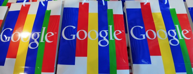 Google launches Google Tips, a site to help you use its 13 consumer products