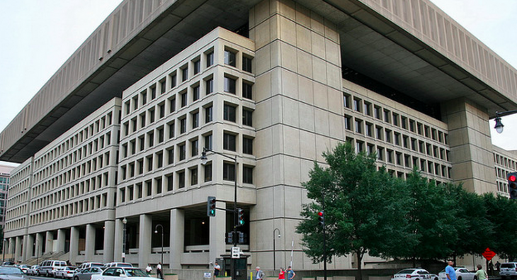The FBI looks for $41M more to boost 'cyber collection and analysis,' but details are classified ...