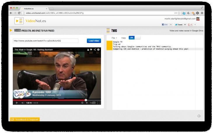 Screen Shot 2013-04-16 at 15.28.27