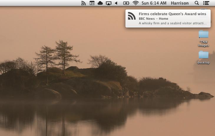 Screen Shot 2013-04-21 at 6.14.50 AM